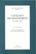 Catalogo_Manoscritti.jpg (5560 byte)