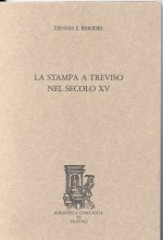 Stampa_TV_xv_sec.jpg (6469 byte)